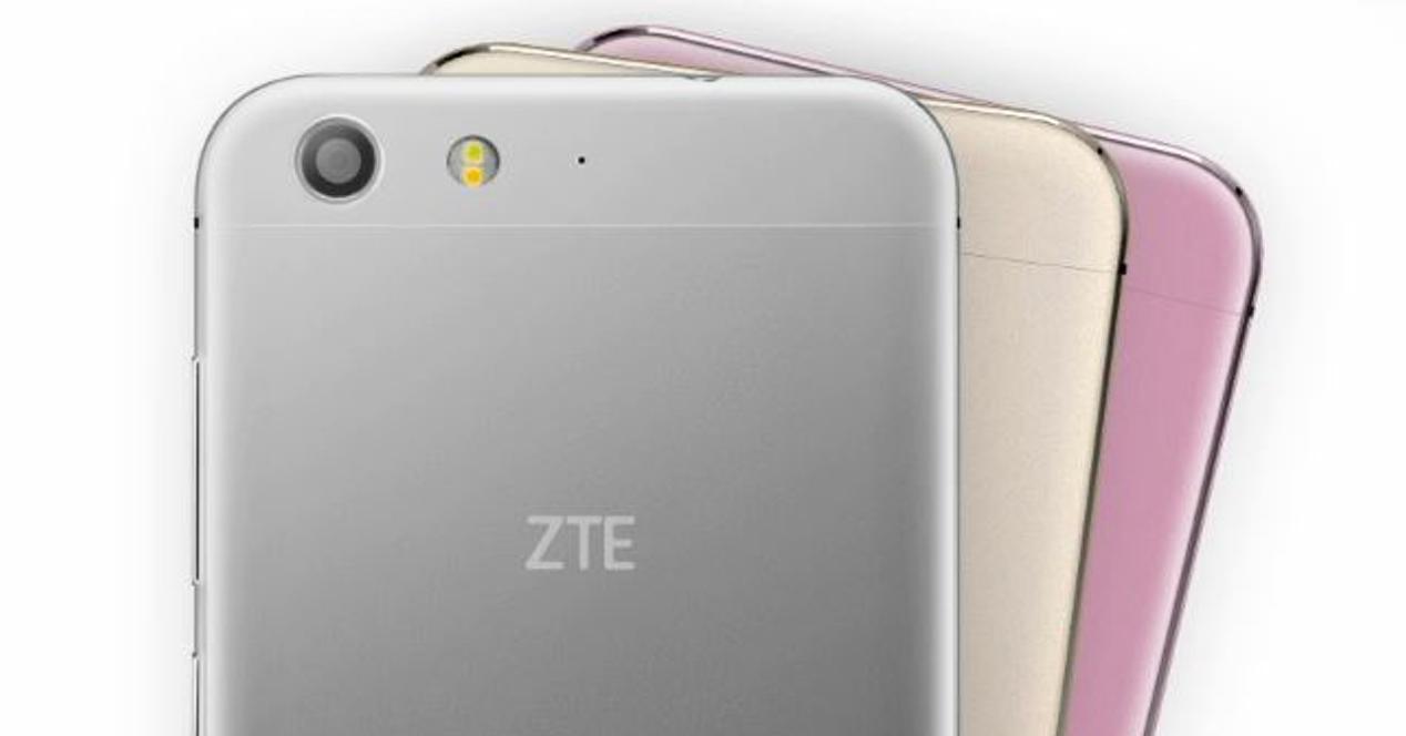 ZTE-Blade-Z6