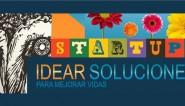 bid-idear soluciones