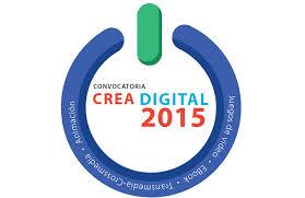 crea digital