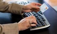 pagos tarjeta moneta technologies
