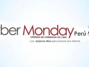 Cyber-Monday-Peru