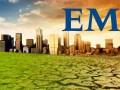 EMC-Cambio-Climatico