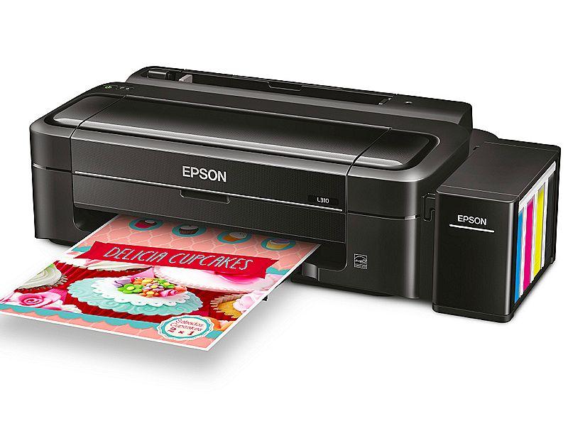 Epson-L310