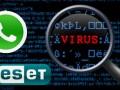 Eset-Axis-Whatsapp
