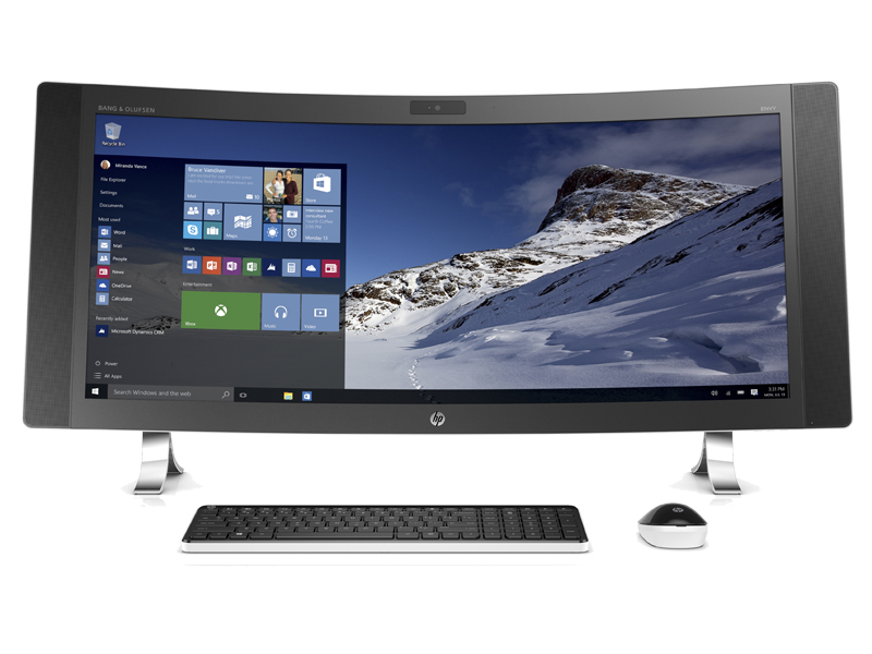 HP-All-in-one-Curve