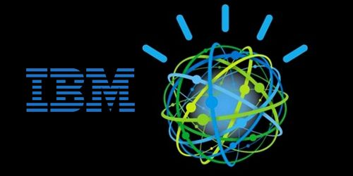 IBM-Business-Cognitive