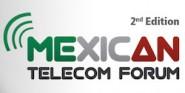 Mexican Telecom Forum Logo_250x126