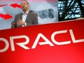 Oracle-RoadShow