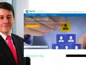TOTVS-Mi-PyME-1