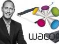 Wacom-Ed-Neumann