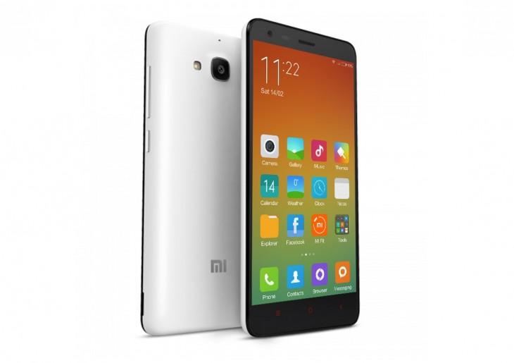 Xiaomi-RedMi-2Pro
