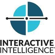 interactive-intelligence