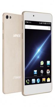 lanix-ilium-l950