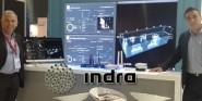 Indra-SMCC