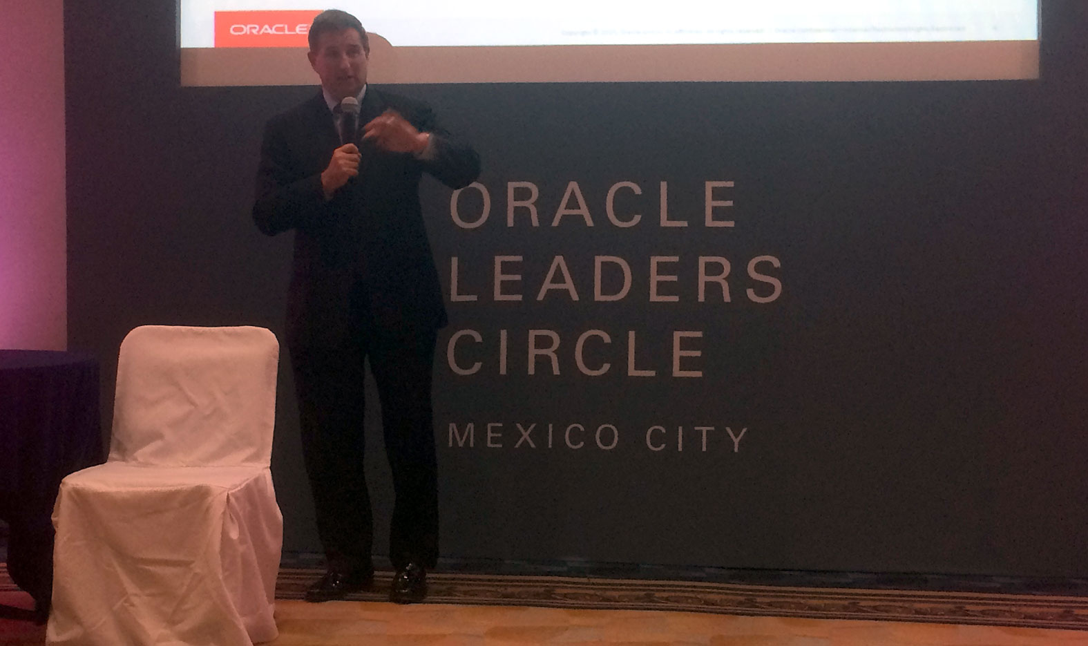 Mark-Hurd-CEO-Oracle-2