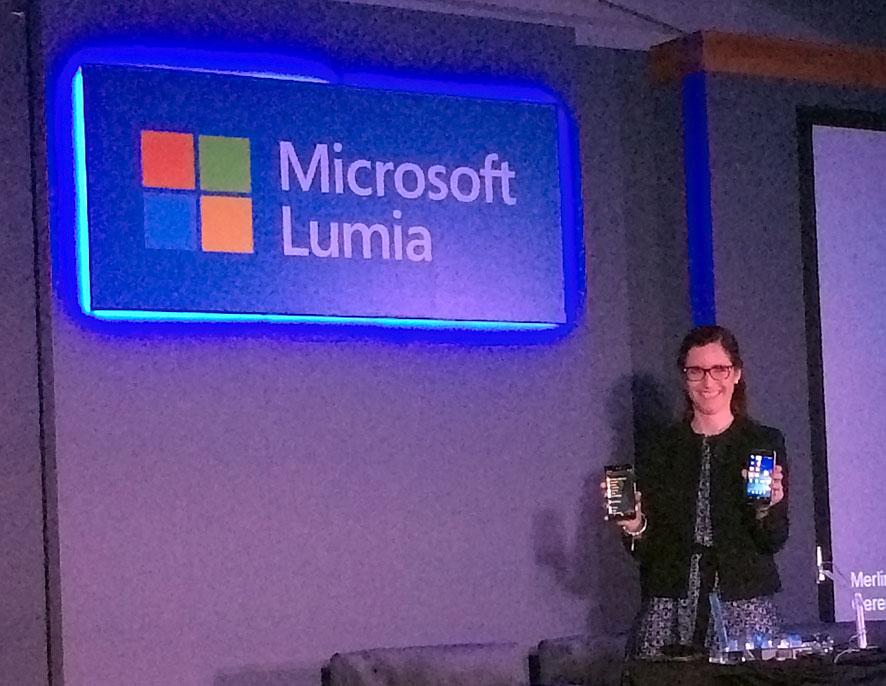 Microsoft-Lumia-01