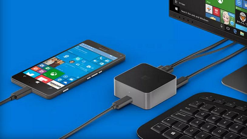 Microsoft-Lumia-02