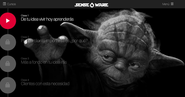 Senseware_ star wars oja.la