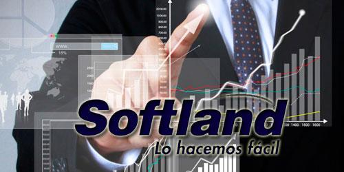 Softland-ERP