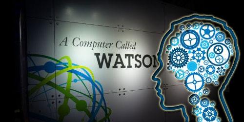 Watson-Commerce