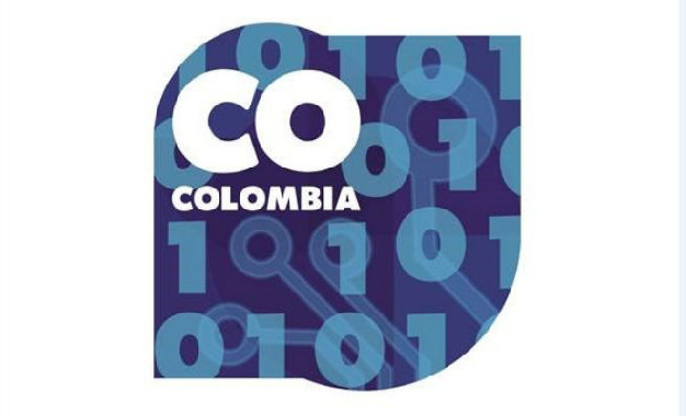 colombia talento tic