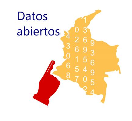 datos_abiertos colombia