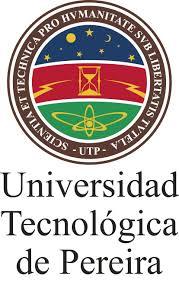 utp universidad tecnológica de pereira