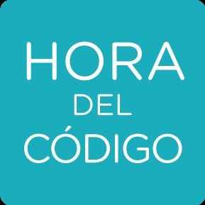 HORA DEL CODIGO