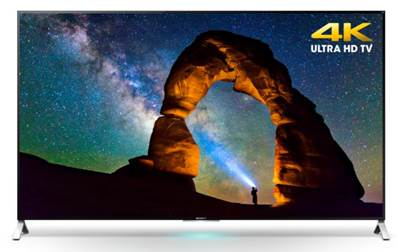 bravia colombia android tv