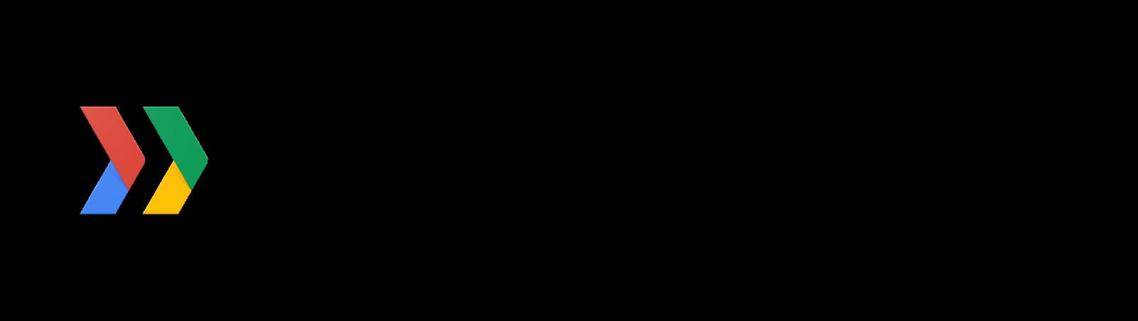 launchpad-accelerator
