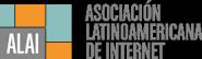 alai asociacion latinoamericana de internet