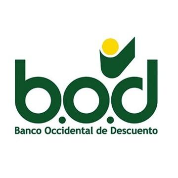 b.o.d. bod venezuela banco