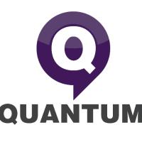 Quantum Colombia SAS
