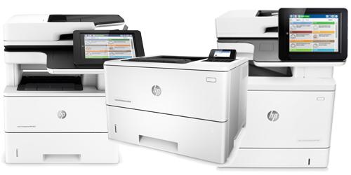 HP-Impresoras-Seguras