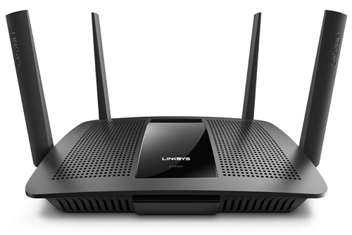 Linksys-Router-MU-MIMO-1