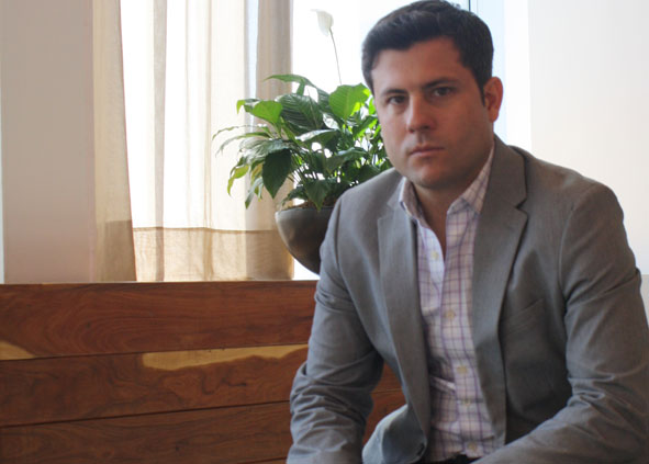 Mariano-Vazquez-Fabricantes-Locales-Microsoft-México