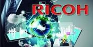 Ricoh-Tendencias-2016