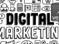 Vexilo-Marketing-Tendencias