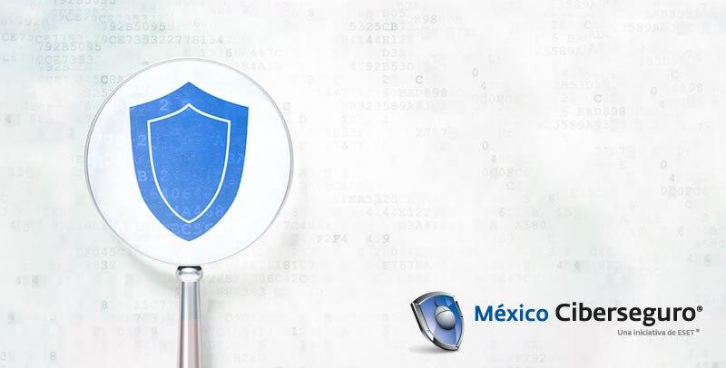 mexico-ciberseguro