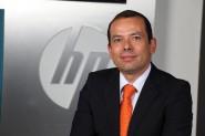Ricardo Rodríguez, nuevo nombramiento en HPE