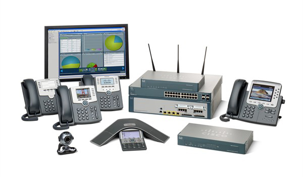 cisco_unified_communications-1