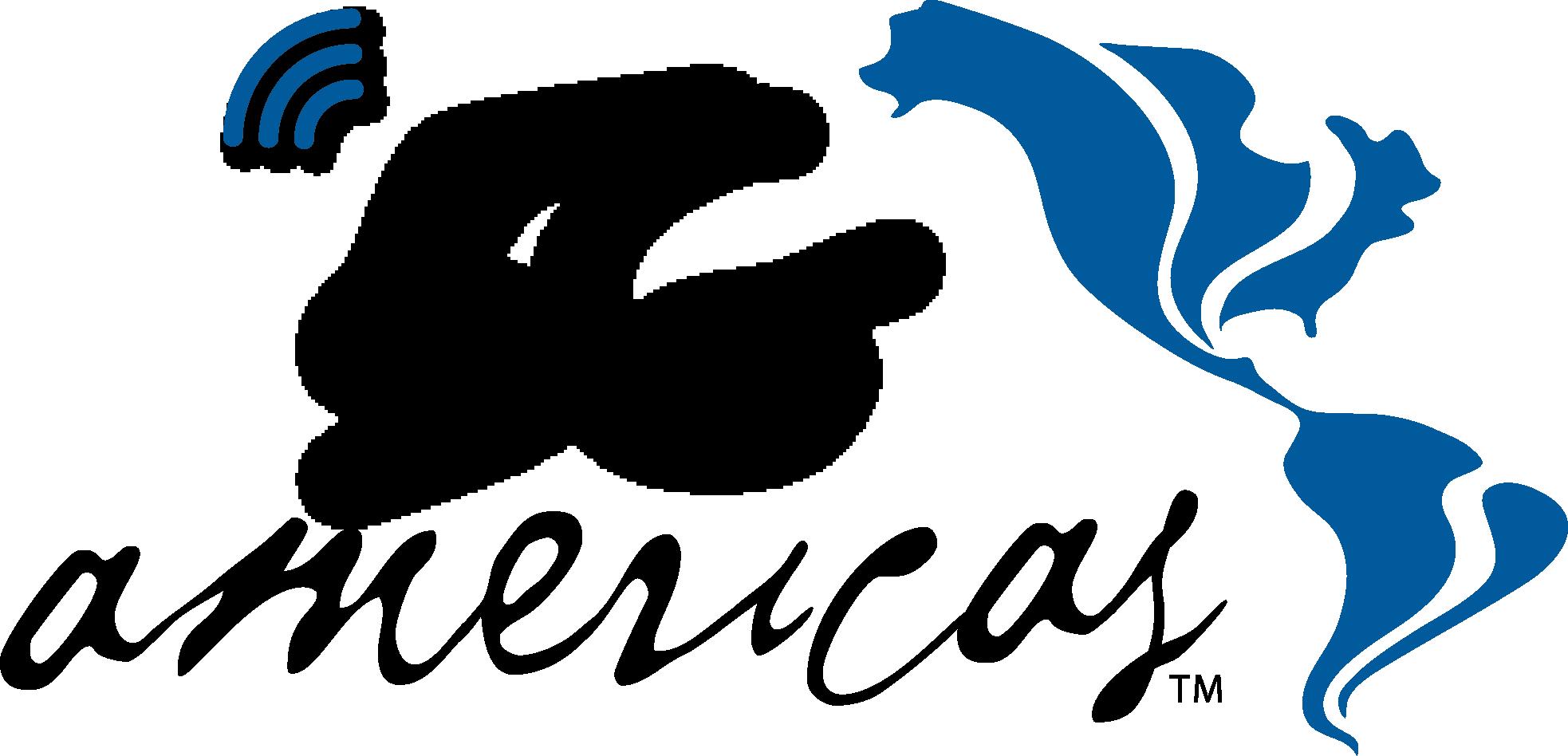 5G_Americas_logo