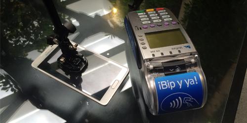 Banamex-Wallet-2
