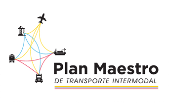 Logo plan maestro