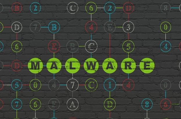 malware troyano Bayrob