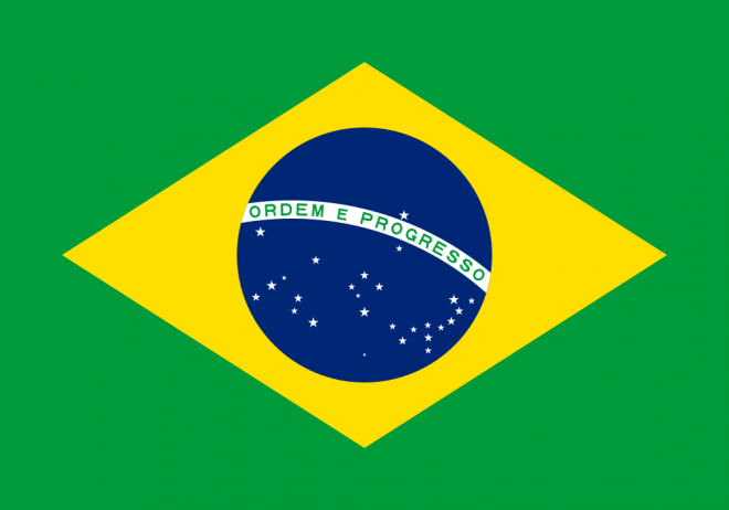brasil-bandera-660x595