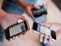 smartphone conexiones 4g banda ancha