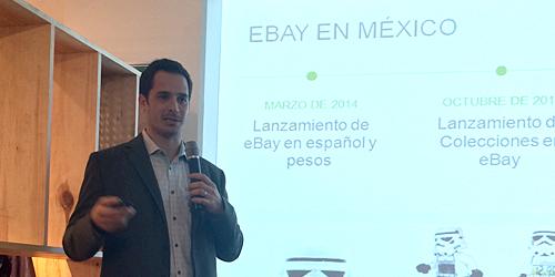 eBay-Social-2