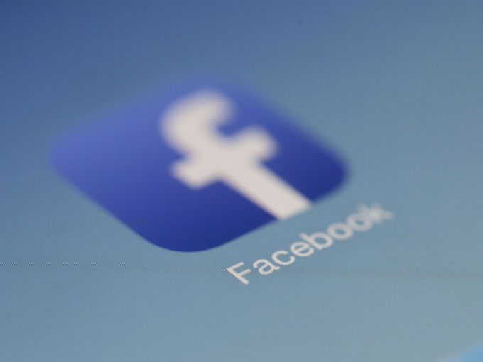 facebook Win32/Remtasu.Y