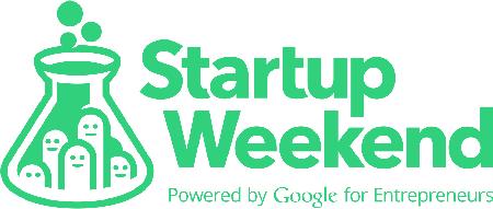 startup weekend costa rica